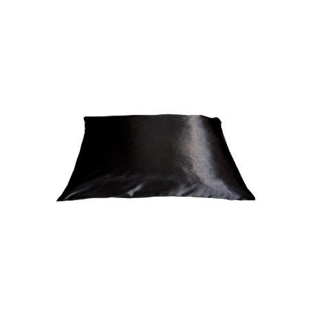 Beauty pillow zwart